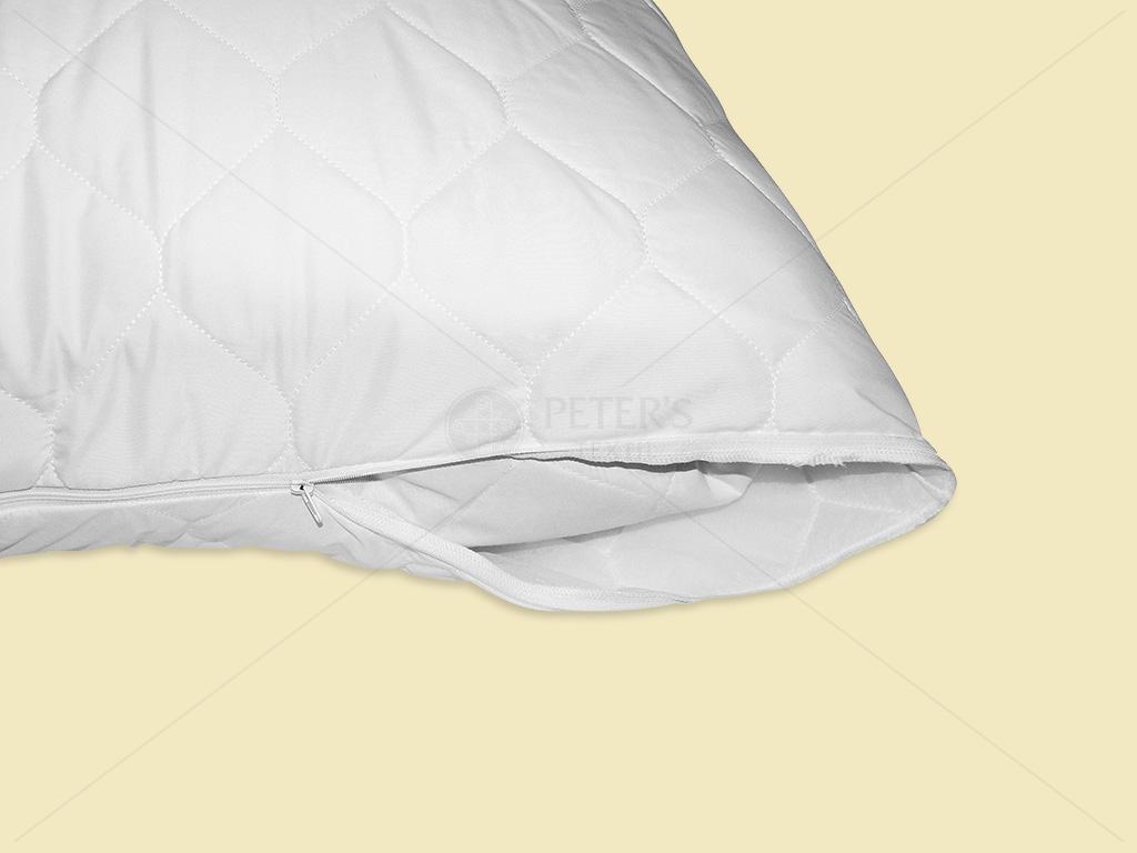 Steppelt párna protektor 70x90 cm - Kispárnák - Peter s Textil ... 2a501a1019