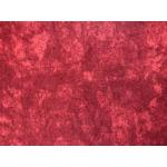márvány mintás vászon - 467 red