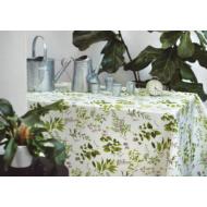 Viaszos vászon Firenze - letörölhető asztalterítő
