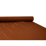 Gyűrt Taft 140 cm