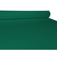 Munkaruha alapanyag - 14 zöld