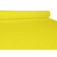 Munkaruha alapanyag - 03 sárga