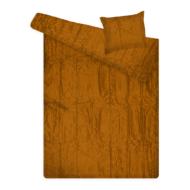 Kaméleon taft ágytakaró díszpárnával 140x220+ 45x55 cm TA021
