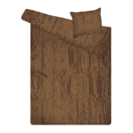 Kaméleon taft ágytakaró díszpárnával 140x200+ 45x55 cm TA020