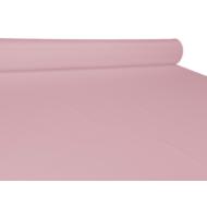 Panama (Minimatt) szövet - rózsaszín
