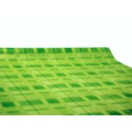 """Viaszos vászon - letörölhető asztalterítő alapanyag """"28530"""""""