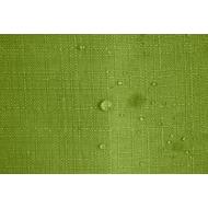 Polly asztalnemű alapanyag 150 cm effektszálas kiwi