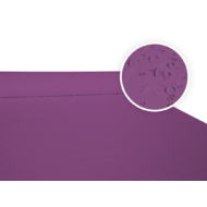 Mikroszálas szennyeleresztő damaszt PÖTYI orgona 160 cm