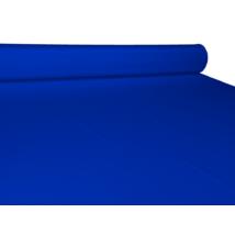 Csilla 100% pamut 270g/m2 150 cm kék