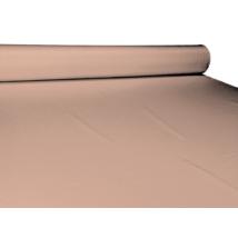 Kevert szálas szennytaszító damaszt ZSÓFI bézs 145 cm
