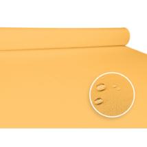 Teflonos Lucca sárga