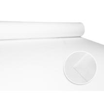 Matracvédő alapanyag PUR + jersey 205 cm
