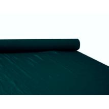 Gyűrt Taft 260 cm