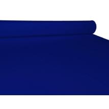 Munkaruha alapanyag - 81 király kék