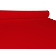 Munkaruha alapanyag - 05 piros