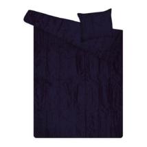 Kaméleon taft ágytakaró díszpárnával 140x220+ 45x55 cm TA008
