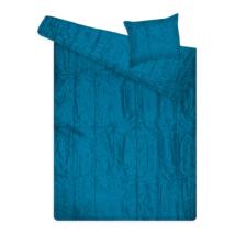 Kaméleon taft ágytakaró díszpárnával 140x200+ 45x55 cm TA017