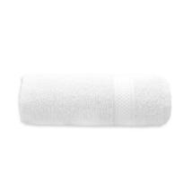 Frottír törölköző 30x50 cm 400g/m2 fehér