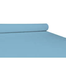 MÓNI selyemangin - UNI kék