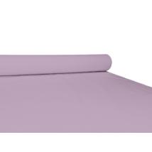MÓNI selyemangin - UNI sötét lila