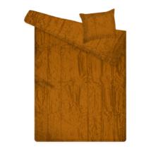 Kaméleon taft ágytakaró díszpárnával 140x200+ 45x55 cm TA021
