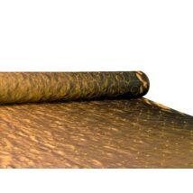 Hímzett Taft 140 cm