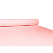 """""""MÓNI"""" selyemangin - UNI rózsaszín"""