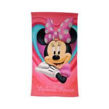 Disney törölköző 70x130 cm Minnie egér