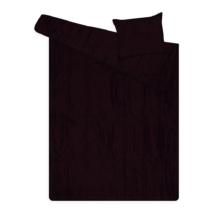 Kaméleon taft ágytakaró díszpárnával 140x200+ 45x55 cm TA001