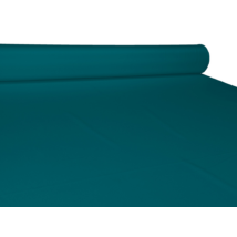 Munkaruha alapanyag - 16 zöld