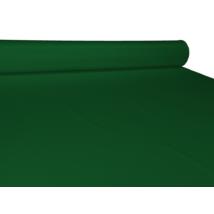 Panama (Minimatt) szövet - Benetton zöld