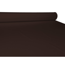 Panama (Minimatt) szövet - barna