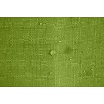 Polly asztalnemű alapanyag 150 cm kockás kivi