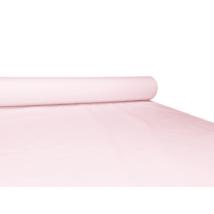 """""""MÓNI"""" selyemangin - UNI világos rózsaszín"""