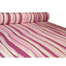 Vastagított pamut vászon 145 cm 210g/m2
