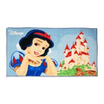 Disney szőnyeg 80x140 cm
