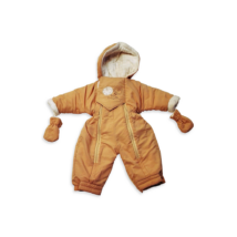 Gyermek overál, átalakítható 62-68 cm