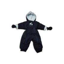 Gyermek overál, átalakítható 74-80 cm