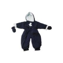 Gyermek overál, átalakítható 86-92 cm