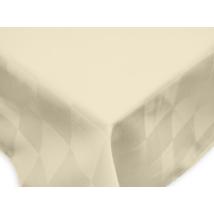 Sakk damaszt asztalterítő