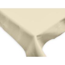 Zsófi damaszt asztalterítő