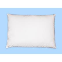 Dormir antiallergén párnák
