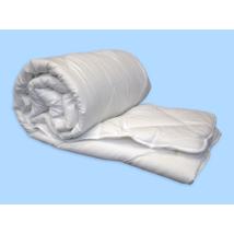 Dormir antiallergén mosható paplan
