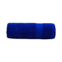 Frottír törölköző 50x90 cm 400g/m2 király kék
