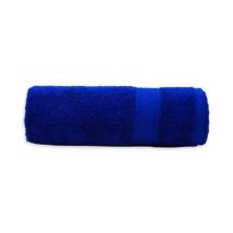 Frottír törölköző 30x50 cm 400g/m2 király kék