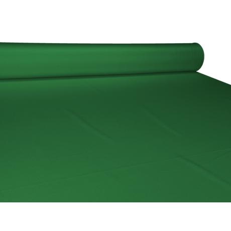 Csilla 100% pamut 270g/m2 150 cm zöld
