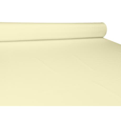 Kevert szálas szennytaszító damaszt ZSÓFI vaj 145 cm