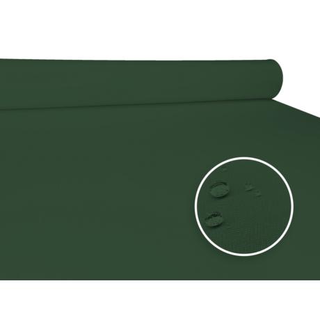 Teflonos Lucca sötét zöld