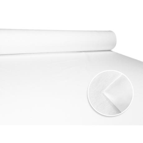 Matracvédő alapanyag PUR + flanel 205 cm