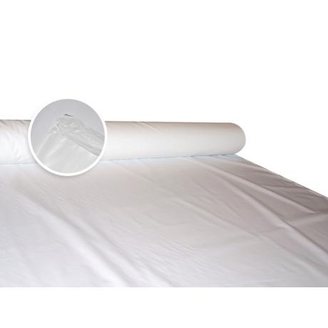Matracvédő alapanyag PUR + pc
